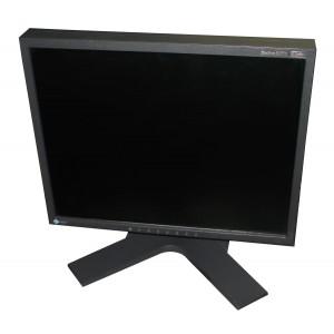 Monitor Plano Eizo FlexScan (Modelo:S1701) 17¨ TFT