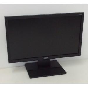 Monitor Panorámico Acer (Modelo: V226HQL) 22¨ TFT