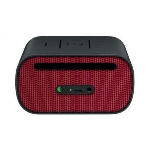 Altavoz portátil UE MINI BOOM de 3W (Bluetooth, NFC, USB, 3.5MM)-NUEVO