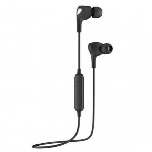 Auriculares DCYBEL URBAN GO con Bluetooth - NUEVO - embalaje dañado
