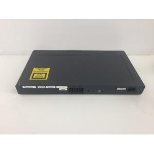 Cisco Catalyst Express WS-CE500-24TT