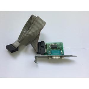Adaptador Serial para HP 012713-001 ( PA716A ) THA01