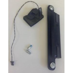 Caddy para disco duro de ordenador iMac 20¨ Modelo:A1224 EMC:2133