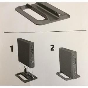 Soporte para chasis HP Desktop Mini (G1K23AA) - Nuevo