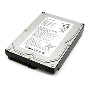 Disco duro 250Gb SATA 3,5¨ 7200RPM