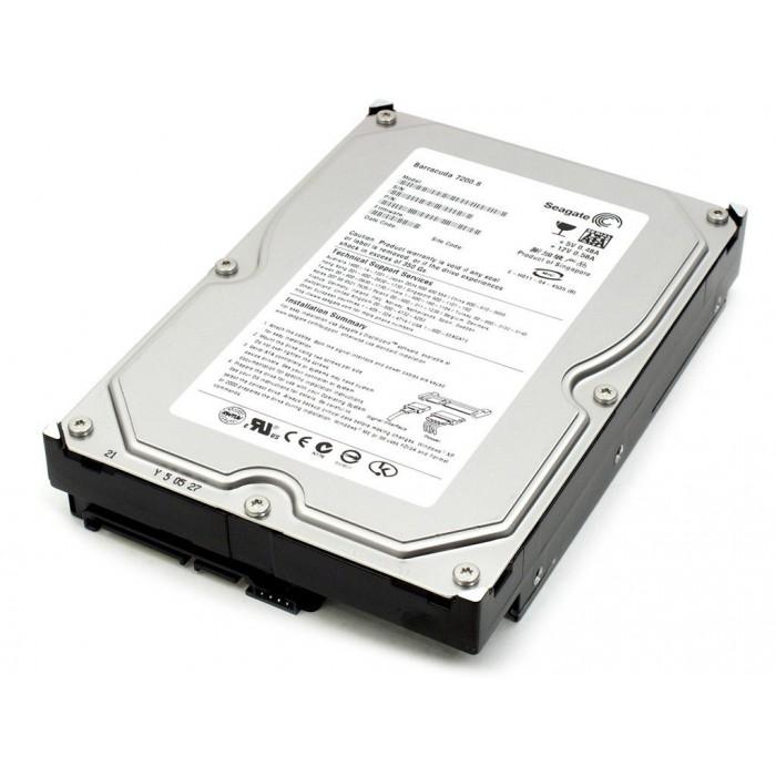 Disco duro 250Gb SATA 3,5¨ 7200RPM