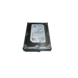 Disco Duro 80Gb 3,5¨ SATA 7200RPM