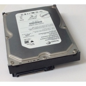 Disco Duro 3,5¨ 400Gb SATA 7200RPM