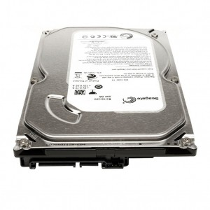 Disco duro 500Gb 3.5¨ SATA 7200RPM