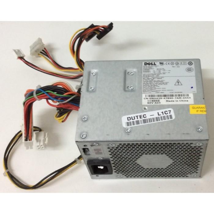Fuente de alimentación Dell L220P-00 220W