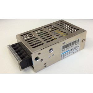 Sunpower (SPS-025-12) 25W 12V 2.1A Enclosed Switching Power Supply