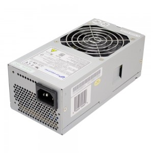 Fuente de alimentación FSP/Fortron FSP300-60GHT 300W