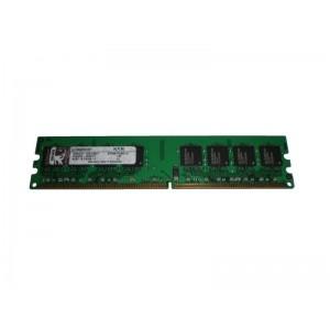 Memoria de Sobremesa de 1GB DDR2 667Mhz PC5300
