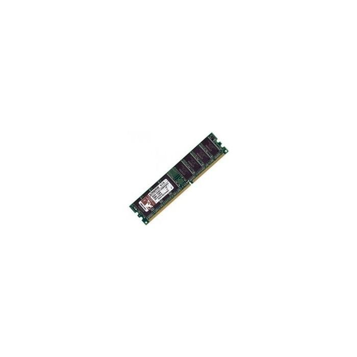 Memoria de Sobremesa 1Gb DDR 400Mhz PC3200