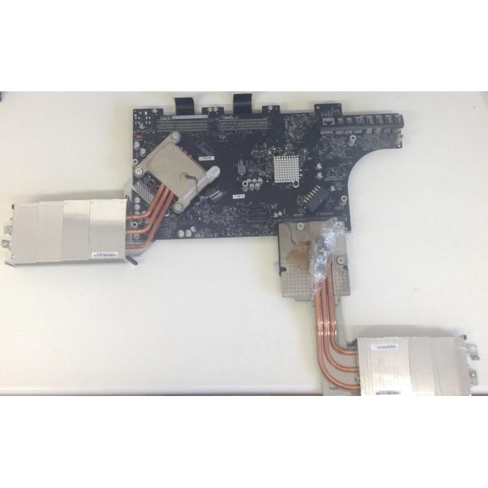 Placa base para iMac 27¨ Modelo:A1312 EMC:2429 Core i5 (Quad Core)