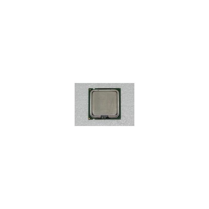 Procesador Intel Pentium 4 2.93Ghz/1M/533 Socket 775 (SL85V)