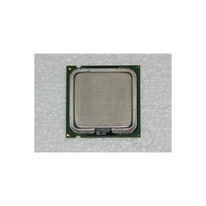 Procesador Intel Dual Core 2.6Ghz/2M/800 Socket 775