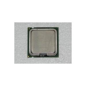 Procesador Intel Pentium D 2.8Ghz/4M/800 Socket 775