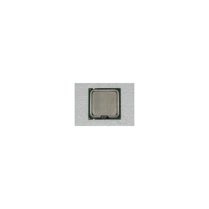 Procesador Intel Core2Duo 1.8Ghz/2M/800 Socket 775