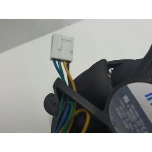 Ventilador con disipador para sobremesa Intel cooler (C91968-003)
