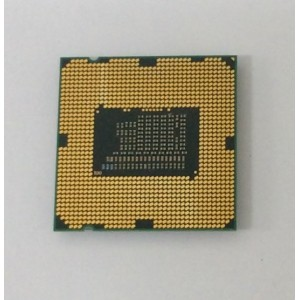 Procesador Dual Core G6950 2.80GHz/3M/ Socket LGA1156 (SLBTG)
