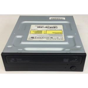 Grabadora DVD interna Samsung SH-S203 SATA con Lightscribe