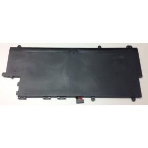Batería AAPBYN4AB para varios portátiles Samsung NP530U3C, NP530U3B,