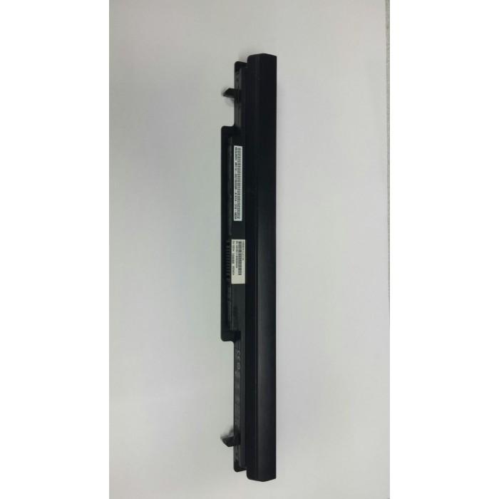 Batería A41-K56 para portátil ASUS S550CA original usada