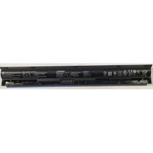 Batería HSTNN-LB6S para portátil HP Pavilion Gaming 15-ak005np