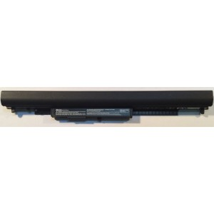 Batería HSTNN-LB6V para portátil HP 15-af001ns original usada