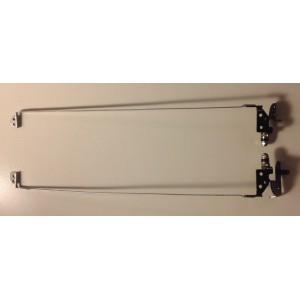 Pareja de bisagras para portátil HP Pavilion G7-2304ss usadas
