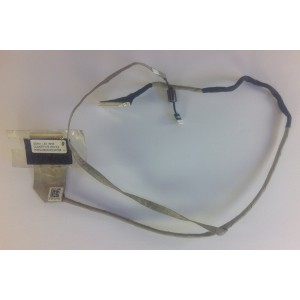 Cable flex de video para portátil Acer Aspire Q5WPH