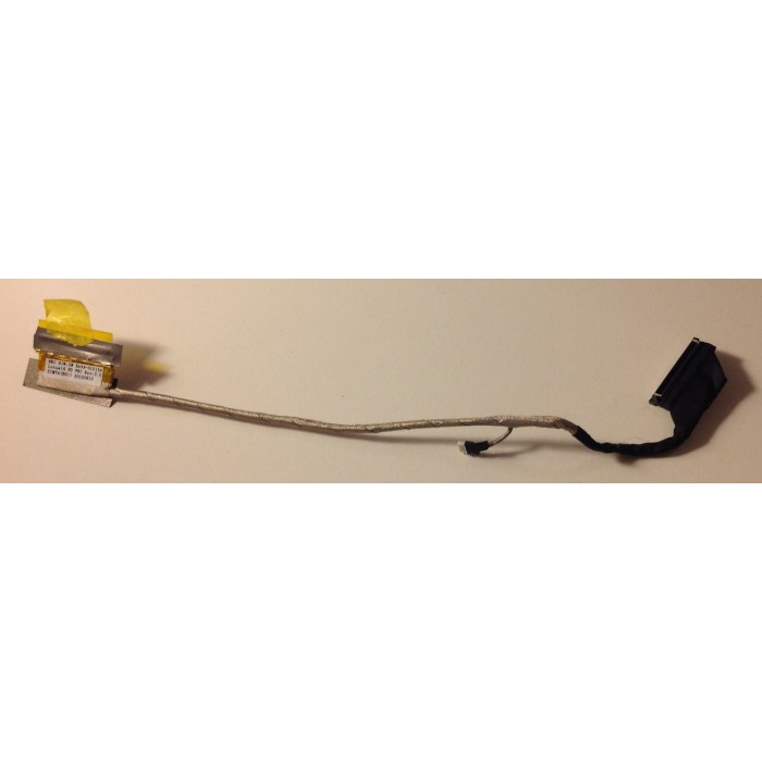 Cable flex LCD de video BA39-01213A para portátil Samsung NP530U4C