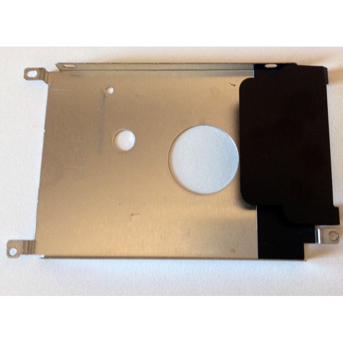 Caddy para disco duro de portátil Sony SVT131A11M original usado