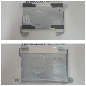 Caddy para disco duro de portátil HP Pavilion 15-b113sp
