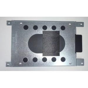 Caddy para disco duro de portátil Asus S550CB original usado