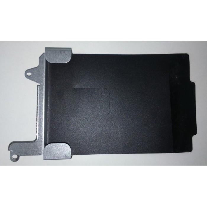 Caddy para disco duro de portátil Asus K450J original usado