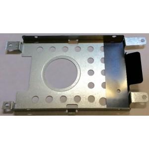 Caddy para disco duro de portátil Asus GL552V original usado