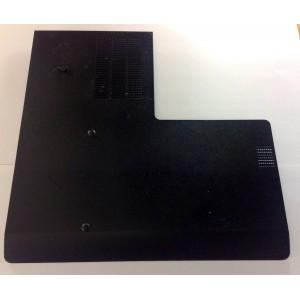 Carcasa para portátil Bottom Cover Door 3HR39SDTP00 original usada