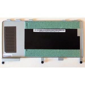 Tapa protectora de disco duro y memoria para portátil Sony SVT131A11M