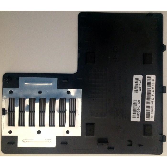 Botton Cover H000047050 para Toshiba Satellite C50d series