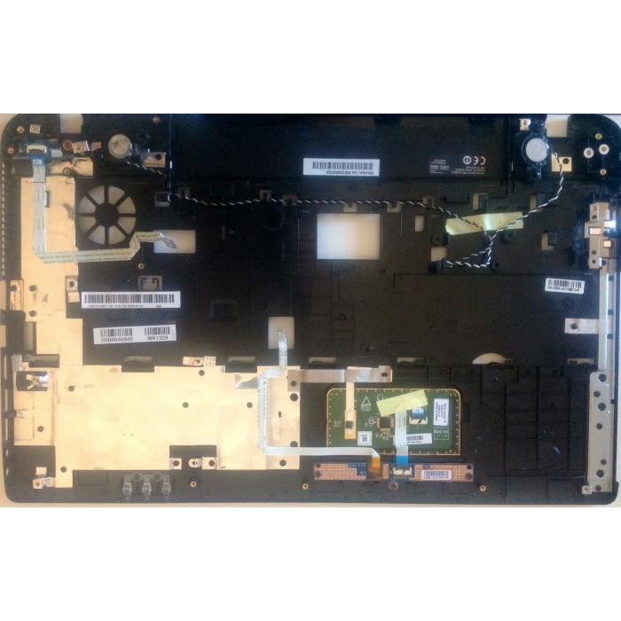 Carcasa superior H000046940 para portátil Toshiba Satellite C55-A