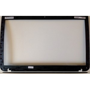 Screen Bezel para portátil Toshiba Satellite C55-A (H000046920)