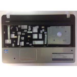 Carcasa para portátil Acer Aspire E1-571 original usada