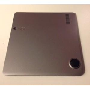 Tapa exterior para disco duro de portátil Samsung NP530U4C