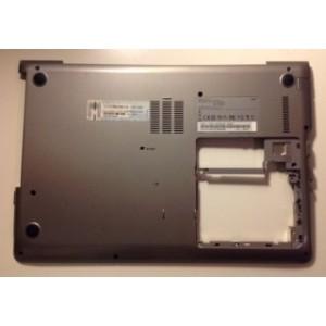 Carcasa inferior BA75-03721B para portatil Samsung NP530U4C