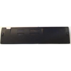 Tapa protectora de disco duro y memoria para portátil Asus F550C