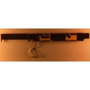 Antena interna BA42-00384A para portátil Samsung NP900X4D original