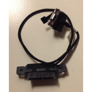 Cable flex para unidad óptica de portátil HP Pavilion G7-2000 Series