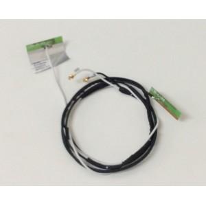 Antena wifi interna 260-23448 para portátil Hp Pavilion 15-b113sp